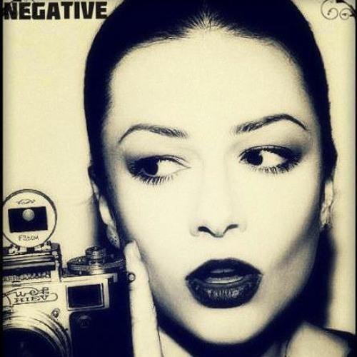NegativeBG's avatar