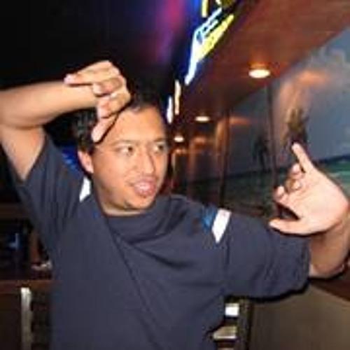 Daniel Rodriguez 538's avatar