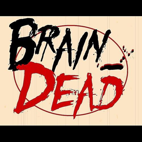 'BrainDead''s avatar