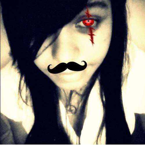 Drica Funami's avatar