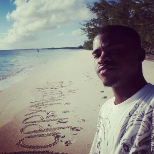 Ki3ran's avatar