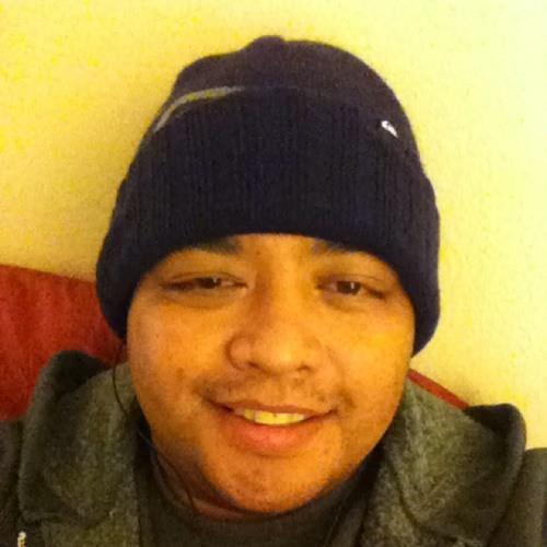 Leno Martin's avatar