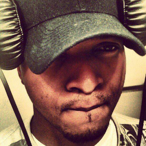 Drayblock The Producer's avatar