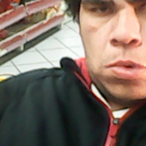 Daniel Veles 1's avatar
