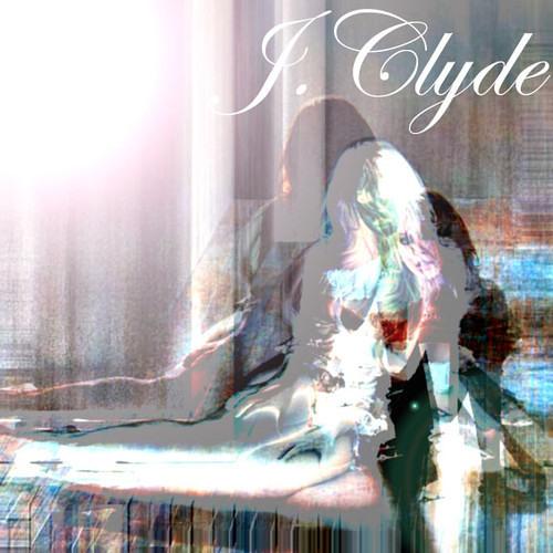 J Clyde's avatar