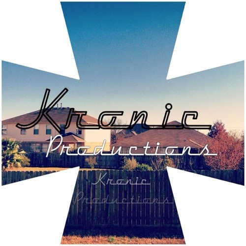 Kronic Productions's avatar