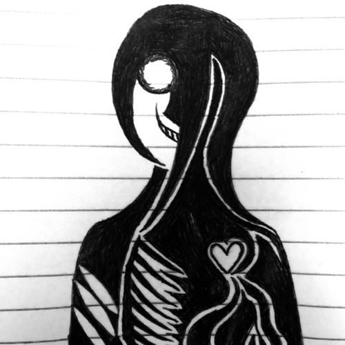 QuisSermonemEius's avatar