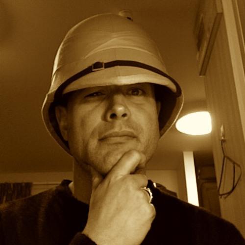 Grantusm's avatar