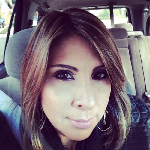 Marivel Pena Morrison's avatar