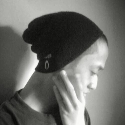 kasur's avatar