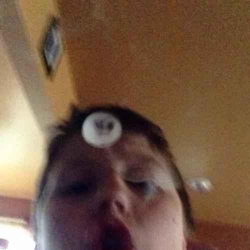 Nathan Kaczor's avatar