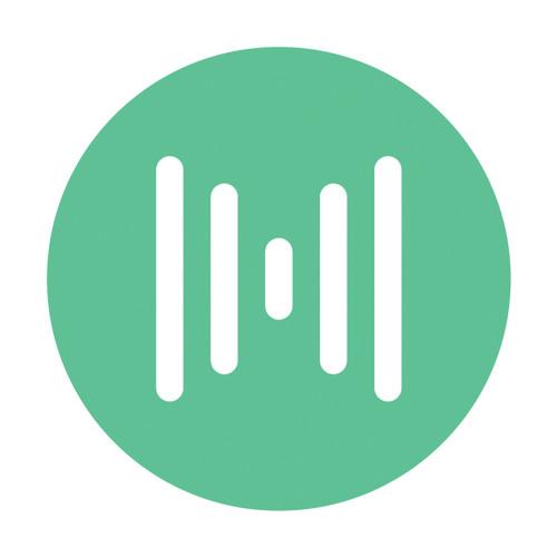 hype.co's avatar