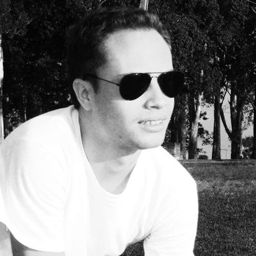 Rodrigo B.'s avatar