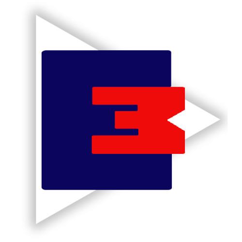 ENTERINMO's avatar