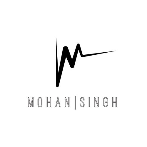 Mohan Singh's avatar