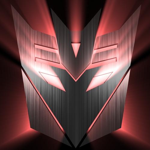P Bouie-DJ Philli D's avatar