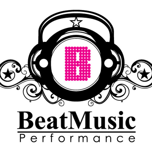 Beat Music Performance's avatar