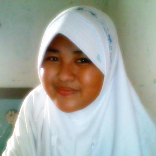 Ananda Syifa's avatar