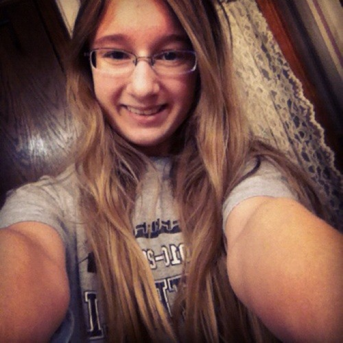 Katelyn Kuehnhold's avatar
