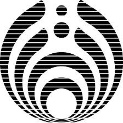 Masked Era's avatar