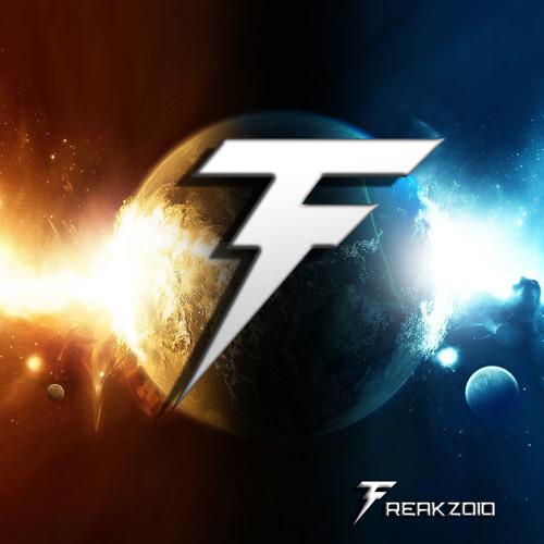 FreaKzoid's avatar
