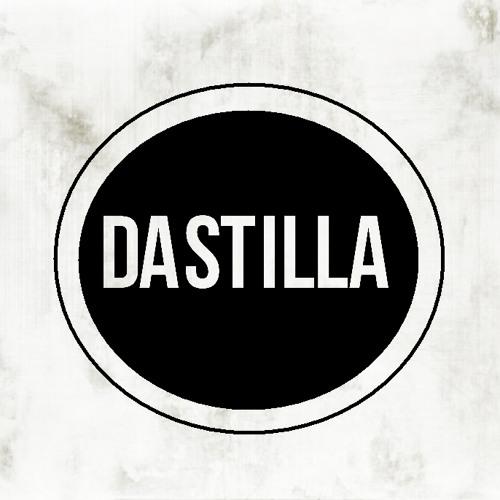 Dastilla's avatar