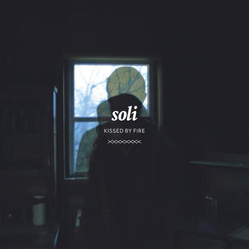 solisounds's avatar