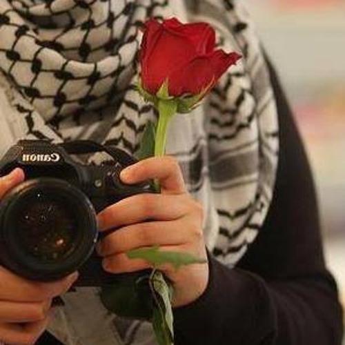 YaRa HeSham 1's avatar