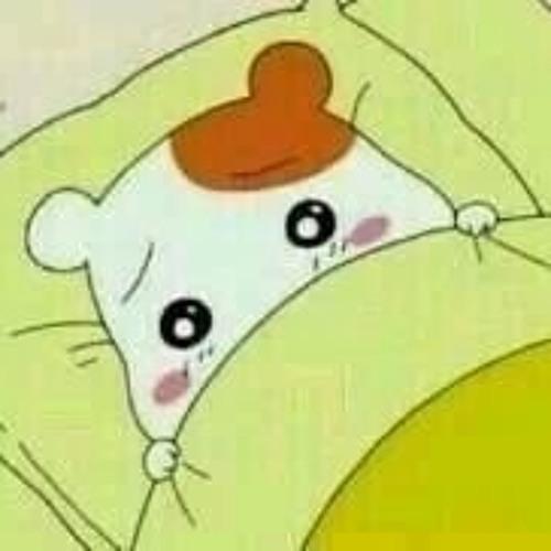 Charming Park's avatar