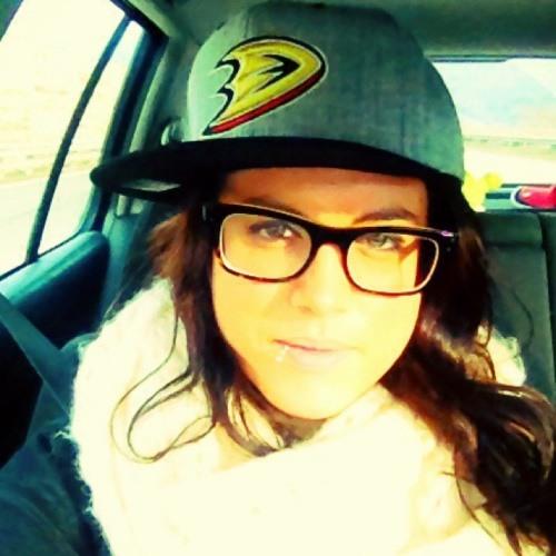 sabs;)'s avatar