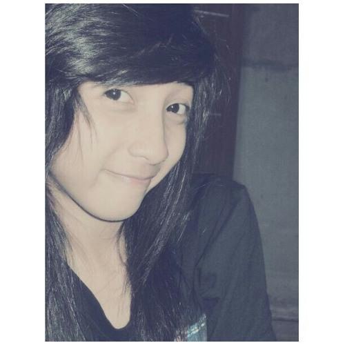 user387953604's avatar