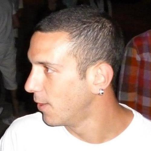 Peke Barcelo's avatar