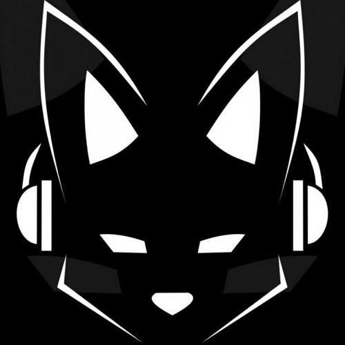 Brenden_Ray's avatar