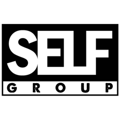 Self Group's avatar