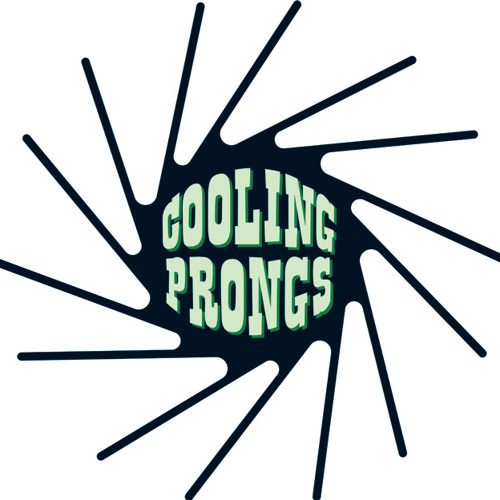 CoolingProngs's avatar