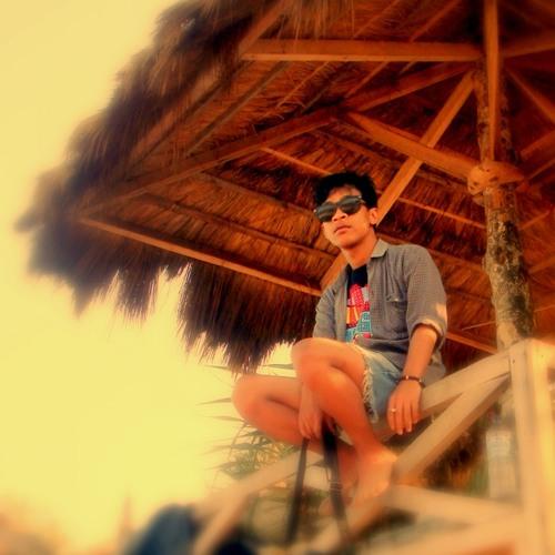Arta Setiawan's avatar