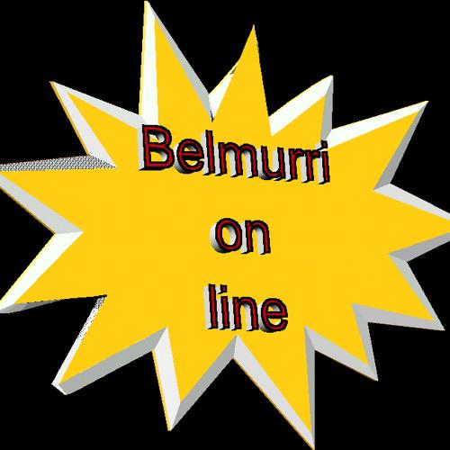 Belmurri's avatar