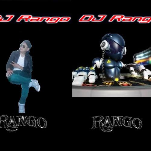 Daniel Meraz DjRango's avatar