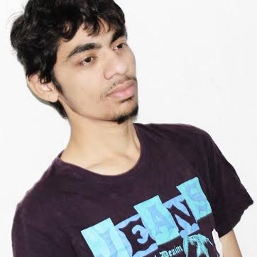 Rakesh Rakhi's avatar