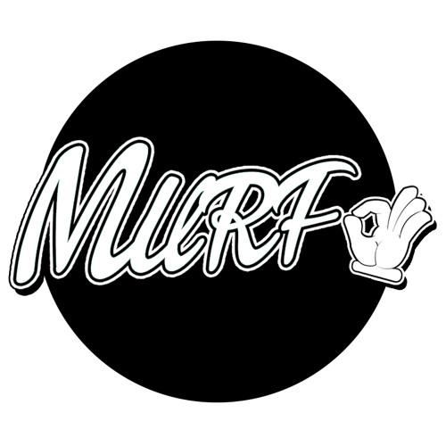 Murf_'s avatar