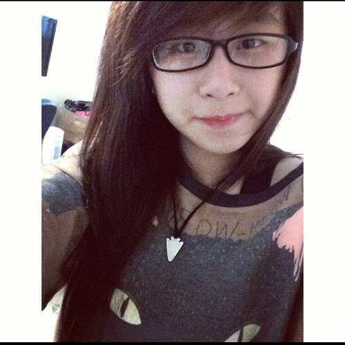 [NHEE]'s avatar