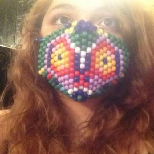 Jade Richards 7's avatar