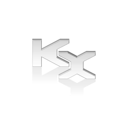 OfficialKlimax's avatar