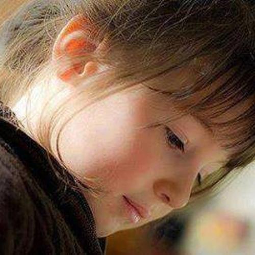 alyaa elghanam's avatar