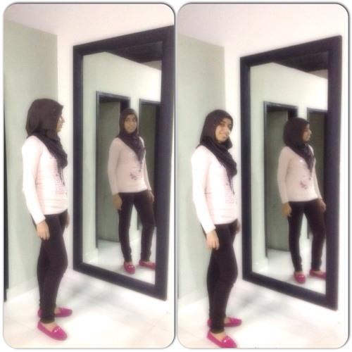 Nadreen El Khozondar's avatar