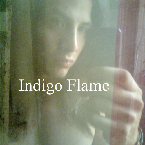Indigo Flame's avatar