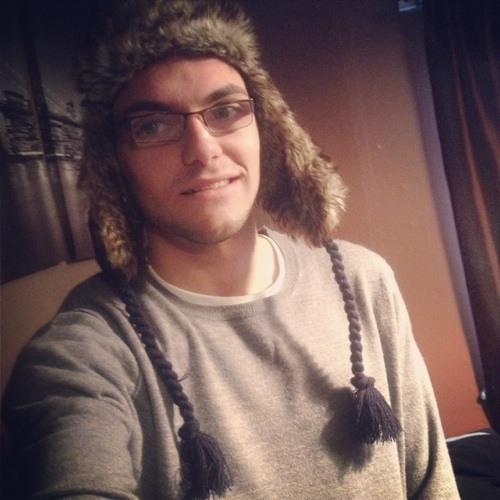 mrcox's avatar