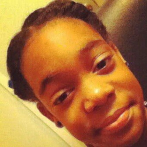 chrissy_monroe's avatar