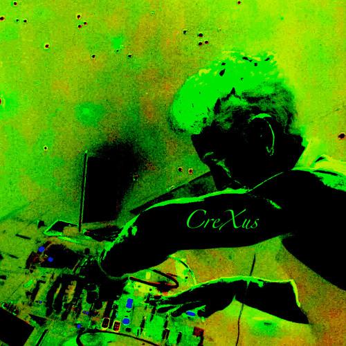 creXus's avatar