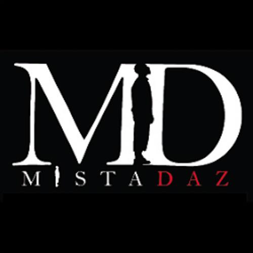 Mista Daz's avatar